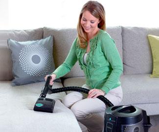 По каким параметрам выбирать пылесос для квартиры